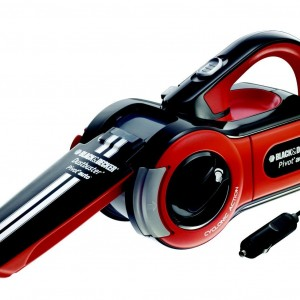 Black and Decker PAV1205