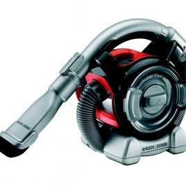 Black and Decker Pad1200