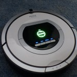 compra roomba 760 opiniones analisis
